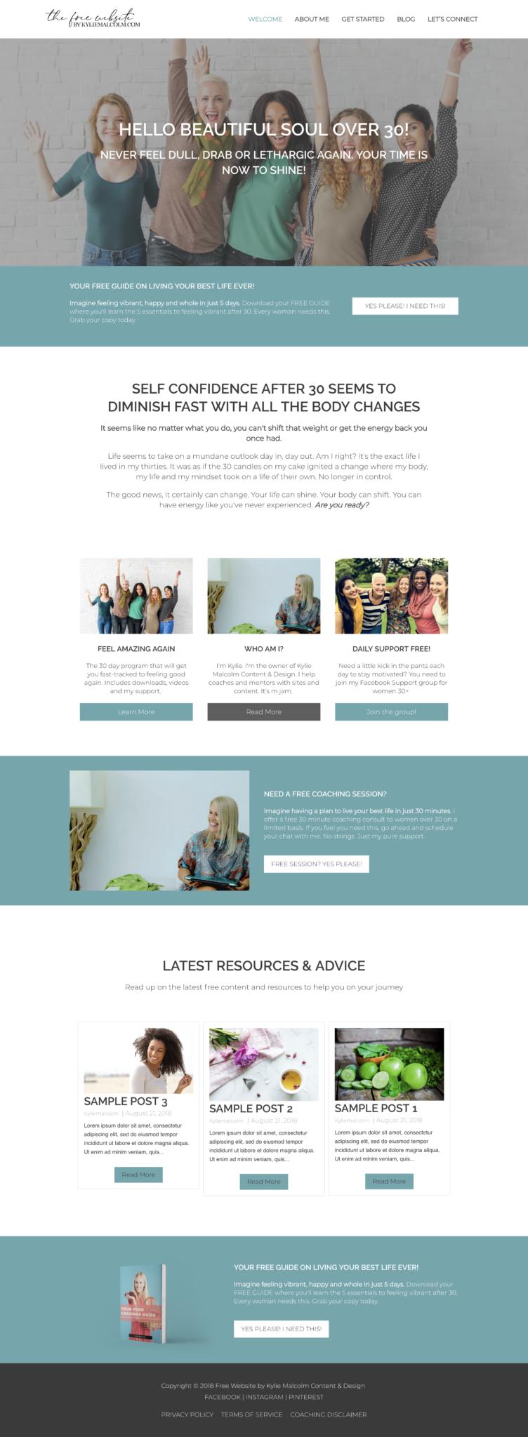 screencapture-freewebsite-kyliemalcolm-2018-08-22-16_21_34