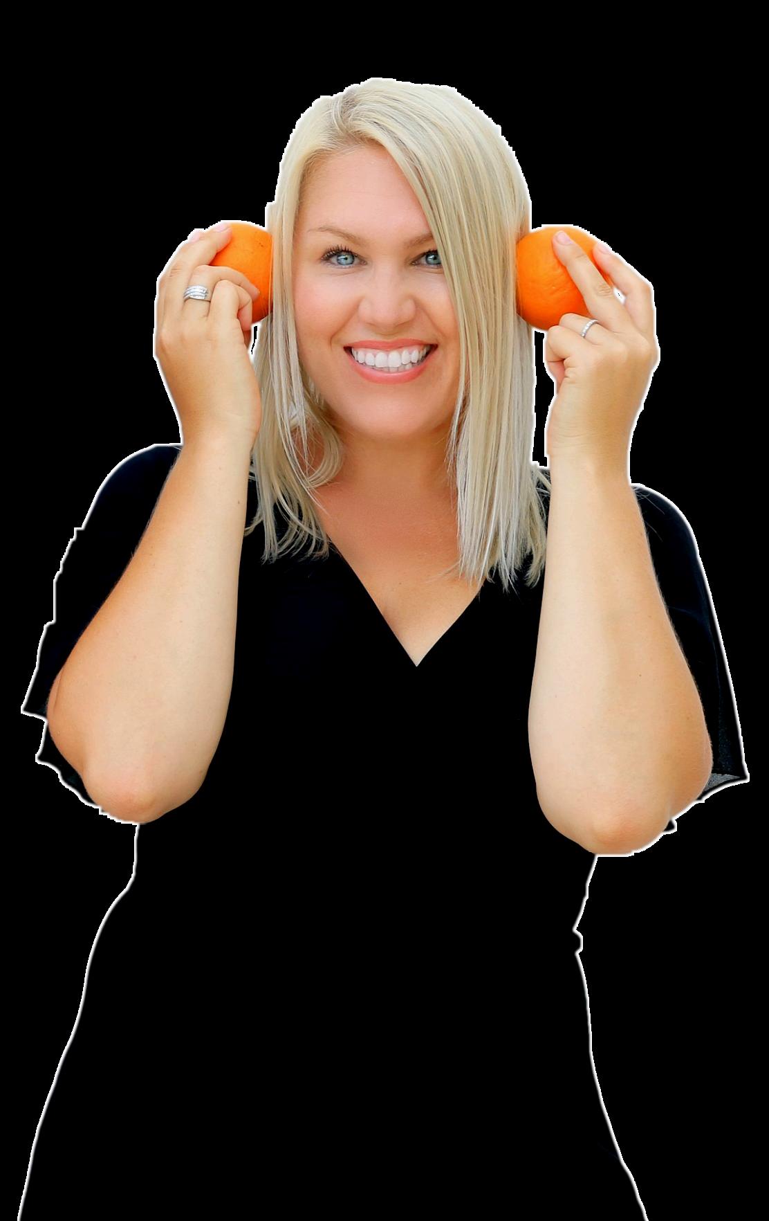 orange ears cropped