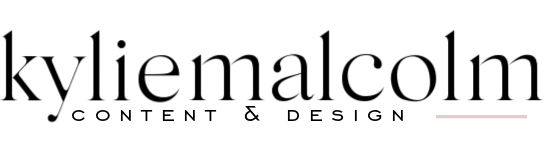 kyliemalcolm.com logo small